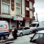 Vita Ambulans Merkez